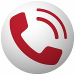 Telefonnummer vill vår reception och växel: 08-553 055 00